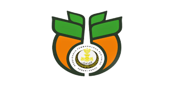 Jawatan Kerja Kosong Perbadanan Pembangunan Pertanian Negeri Perak (PPPNP) logo www.ohjob.info april 2015