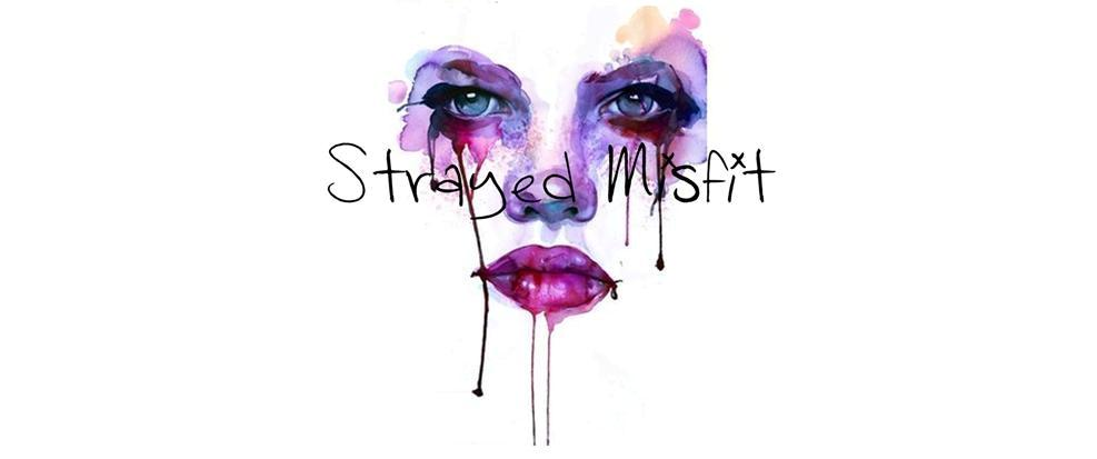Strayed Misfit