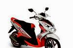 Sewa Sepeda Motor Jogja Terpercaya dan Recommended
