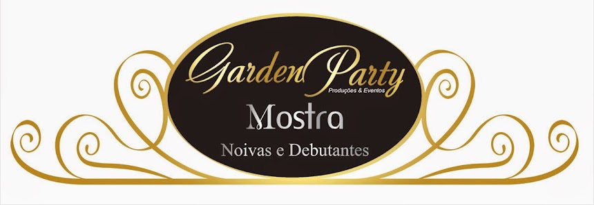 Garden Party  Produçoes e Eventos