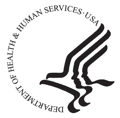 U.S. Department of Health and Human Services Internship and Jobs