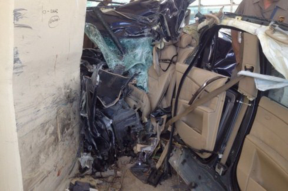 Accident-Russia-6.jpg