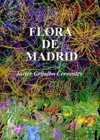 FLORA DE MADRID