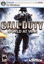 call-of-duty-world-at-war-pc-download-completo-em-torrent