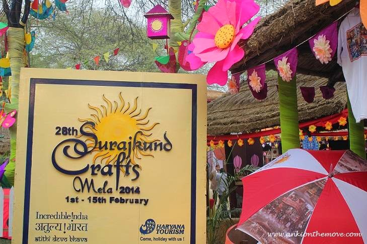 essay on surajkund mela Wwwfestivalsofindiain brings you the detailed list of all fairs or melas celebrated in different states of india.