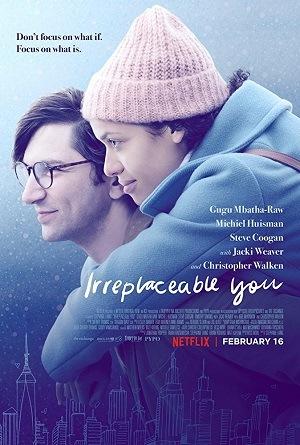 Filme Perfeita pra Você 2018 Torrent
