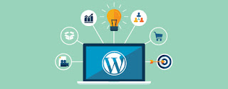 how to install wordpress in Pc or Laptop