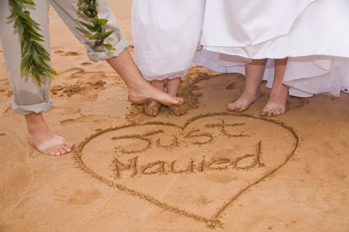 http://hawaiiwedding.com/wedding-packages/