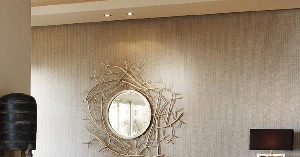 Casas cocinas mueble decoracion espejos ikea for Decoracion espejos ikea