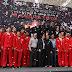 Cónoce a los 12 Guerreros para el PreOlímpico México 2015 (Video)