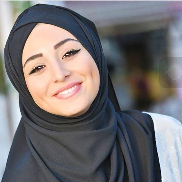 Célèbre Hijab Style - Les Femmes Voilées Sont Les Plus Belles: La Preuve  PN45