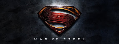 Idle Hands: Superman: Man of Steel Trailer #3