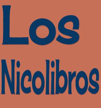 Los Nicolibros