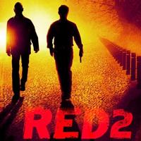 RED 2: tráiler en Español