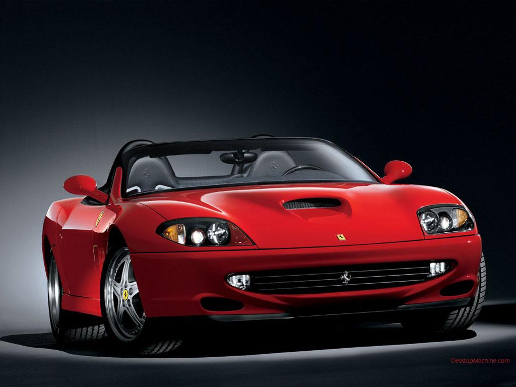 http://2.bp.blogspot.com/-T8E5lK_3Aoc/Td6ZeodQkqI/AAAAAAAABqQ/2jOljpDScBQ/s1600/Ferrari-550Barchetta03-1024.jpg