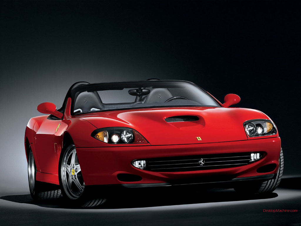Ferrari 550Barchetta03 1024