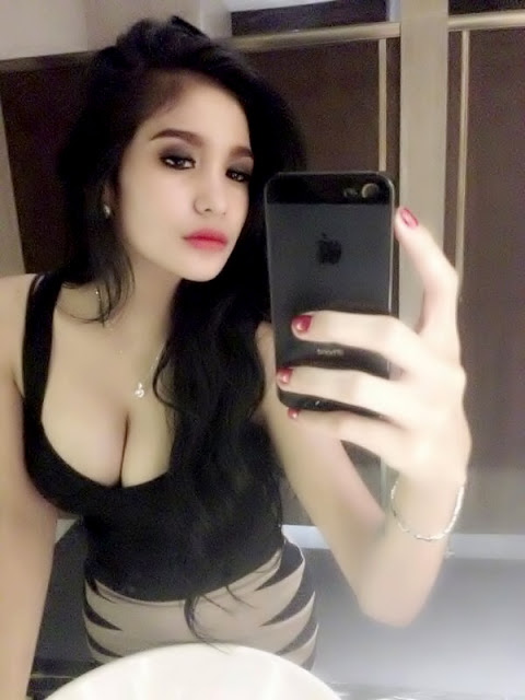 villa elisa single catholic girls Villa el salvador :  beautician: religion catholic : children yes : marital status  peruvian latin dating service to match perú women with men all around.