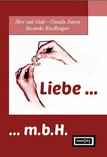 http://2.bp.blogspot.com/-T8FbZ3u1sow/UmuyZR8yILI/AAAAAAAAAdA/B1Y692SdsjU/s320/cover+mbh-Liebe+kleiner.jpg