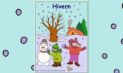 http://clic.xtec.cat/db/jclicApplet.jsp?project=http://clic.xtec.cat/projects/hivern2/jclic/hivern2.jclic.zip&lang=ca&title=Hivern
