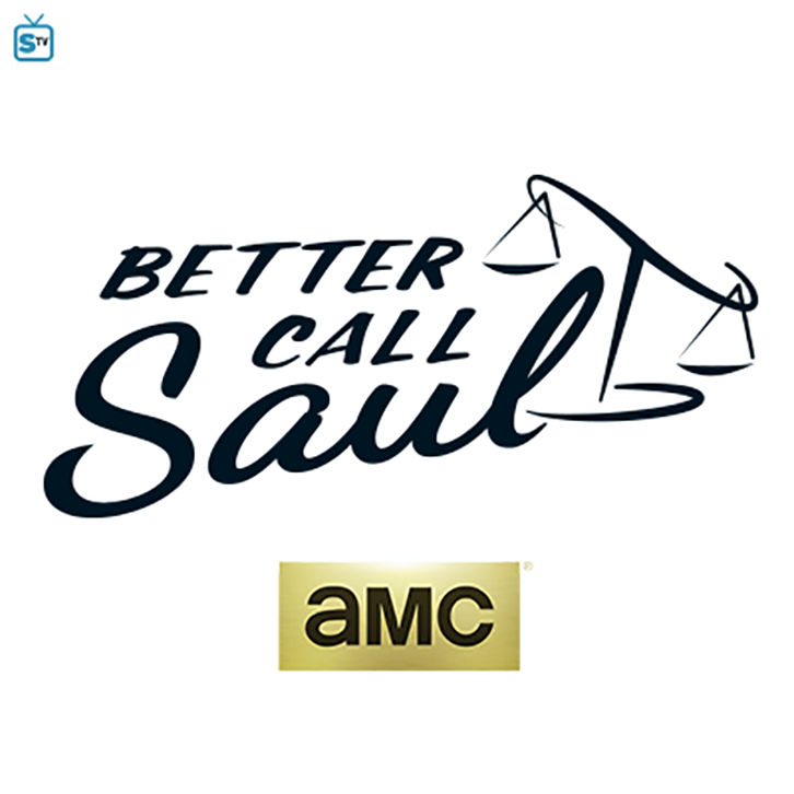 Post Your Question For  Co - Executive Producer Stewart Lyons from Better Call Saul
