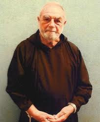 Padre Gesualdo Fiorini