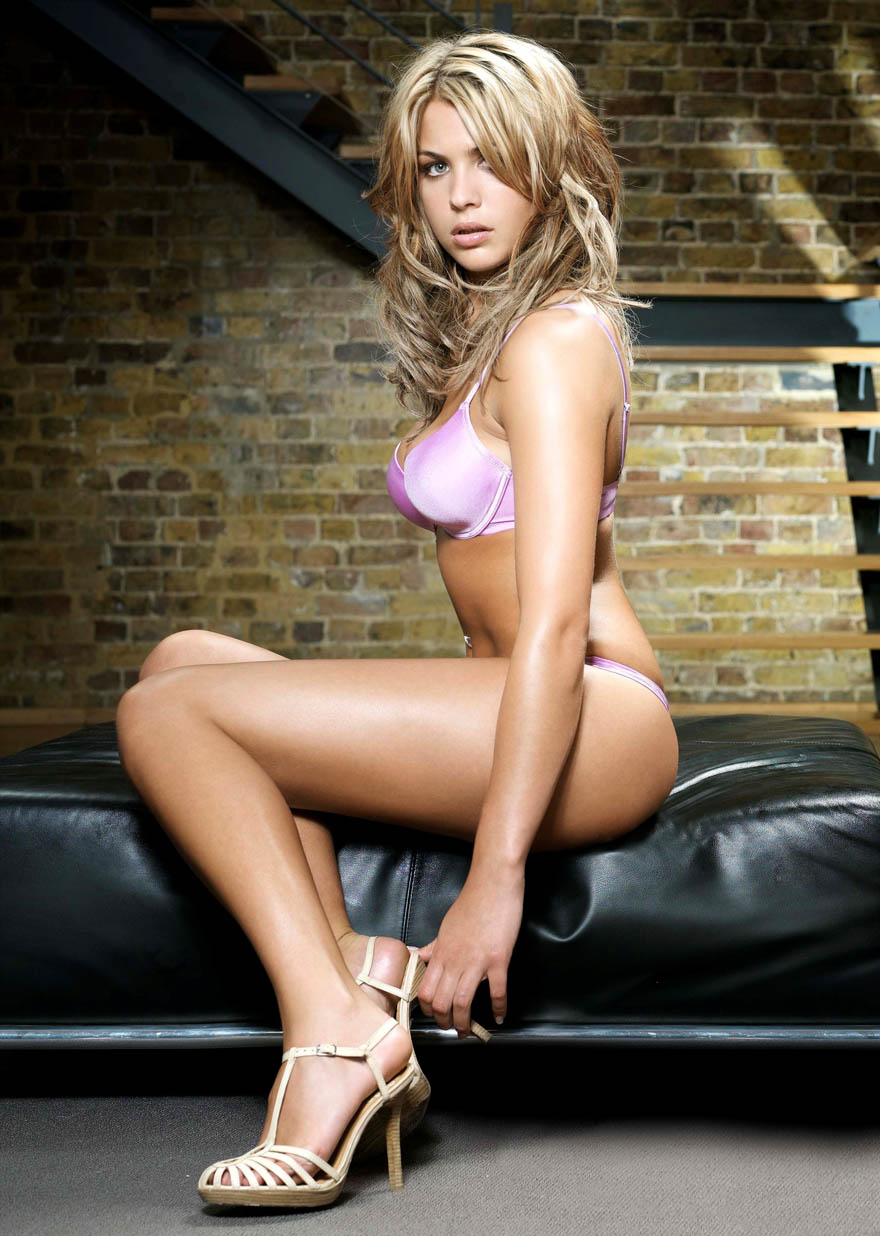 gemma atkinson image 40 - photo #1