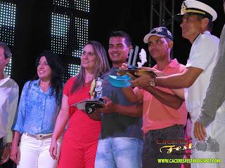 http://caceresfest.blogspot.com.br/2015/06/34-fip-premiacao-veja-mais.html