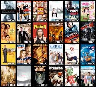 Download film, movie download, download film terbaru, download film