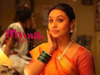 Aiyyaa - Bollywood Movie