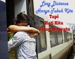 Kumpulan Gambar DP BBM Galau Tentang Cinta