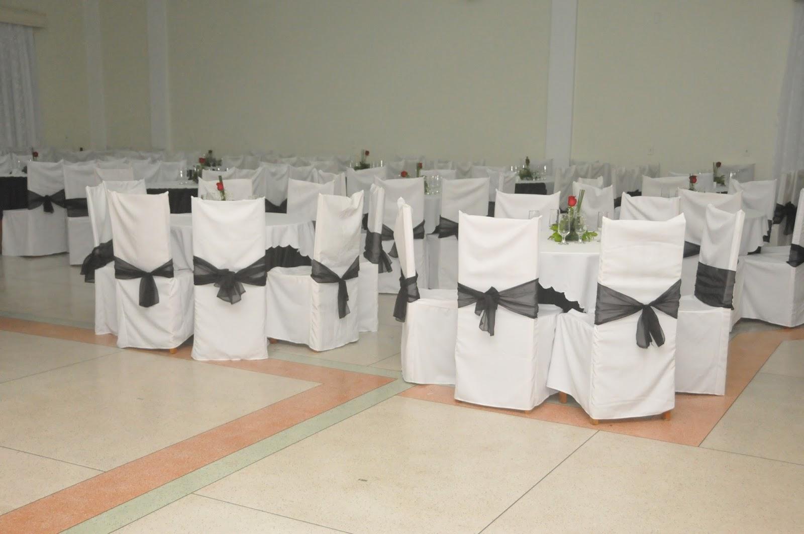 Giovana decora o em joinville decorador de festas 47 for Decorador de fotos