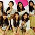 Biodata Member A-Pink dan Foto-foto A-Pink Terbaru pictures