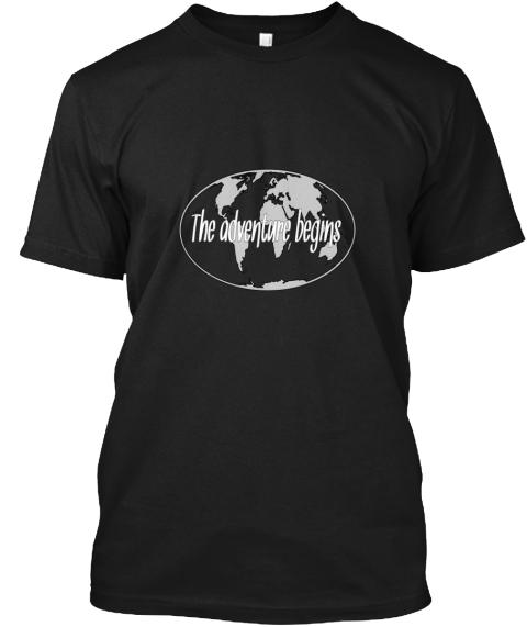 RWIT shirt Fundraiser