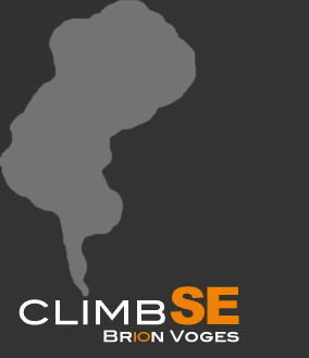 ClimbSE