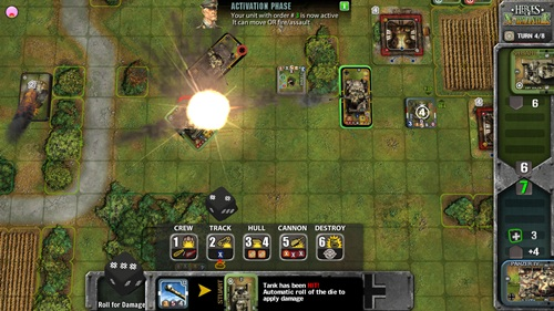 Heroes of Normandie - PC (Download Completo em Torrent)