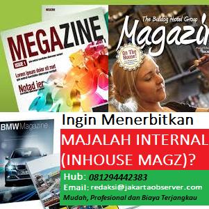 In-House Media