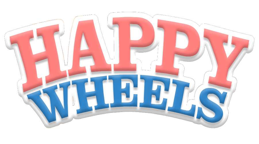 Happy wheels - Juego