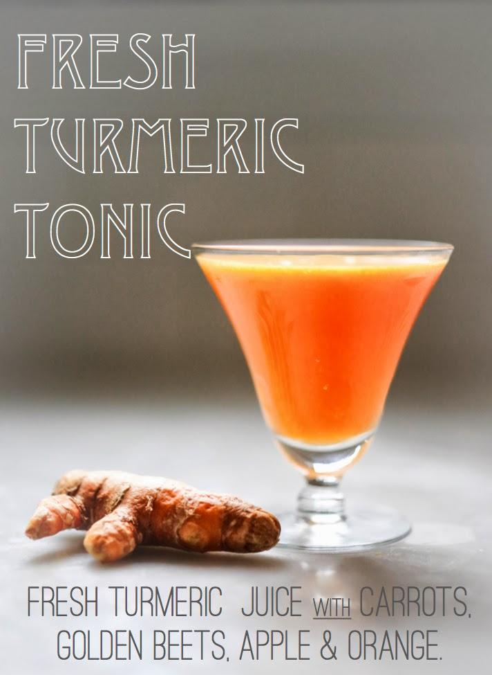 turmeric2