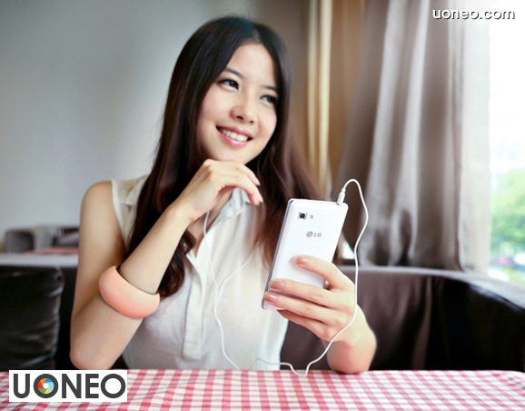Beautiful Girls Uoneo Com 11 Vietnam Beautiful Girls and High Tech Toys