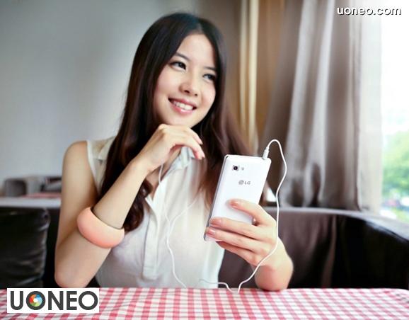 Beautiful Girls Uoneo Com 11 Vietnam Beautiful Girls and High Tech Toys