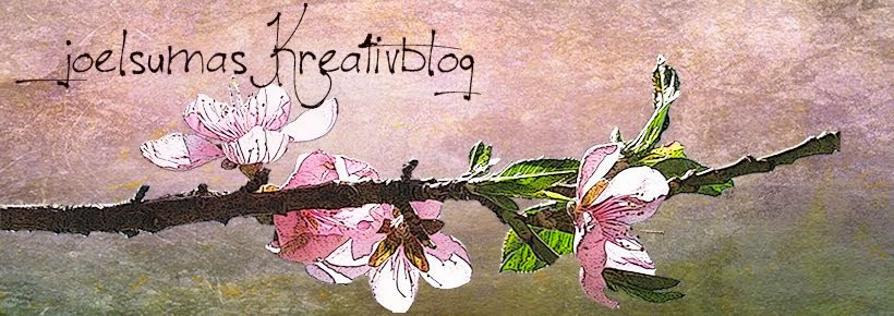 joelsumas Kreativblog
