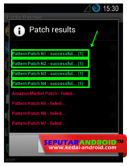 Patcher Pacth.png