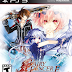 Fairy Fencer F Game Keygen Tool Free Download