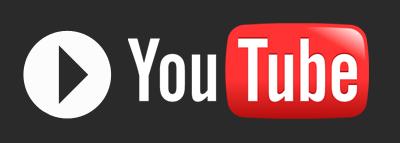 Roxor Youtube Kanál