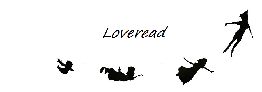 loveeread