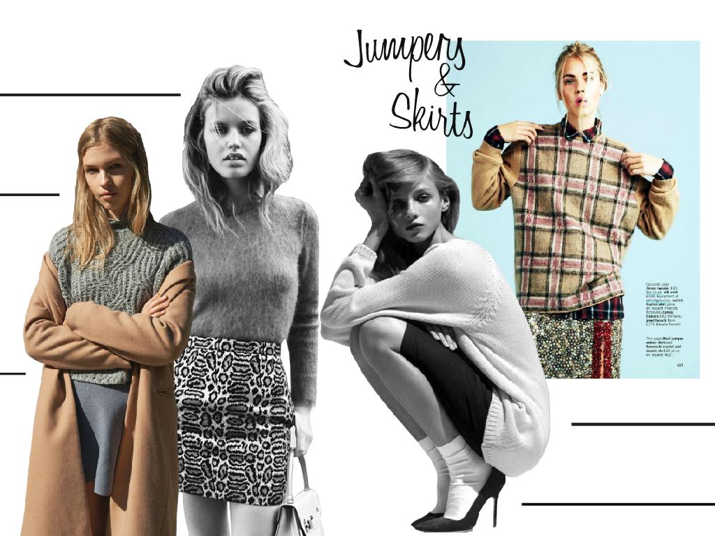 style_inspiration_knit