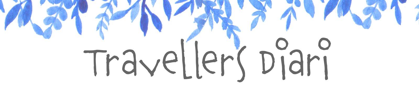 TravellersDiari