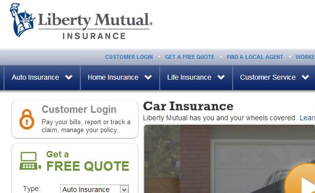 Meryem Uzerli Top 10 Car Insurance Top 10 Lists Of