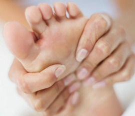 How to Get Rid of Gout Naturally:Get Healthy Life