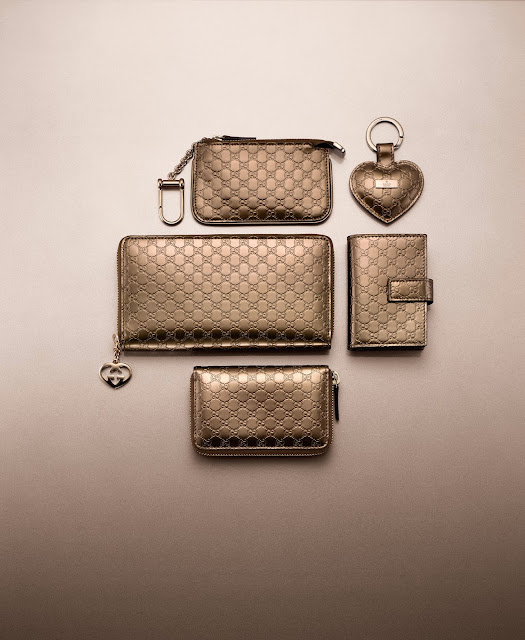 My Picks from Gucci for the Holiday Season